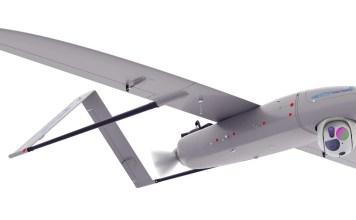 UAV Factory Penguin C Mk2 scaled