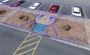 Virtual Surveyor Graphic VS7.6