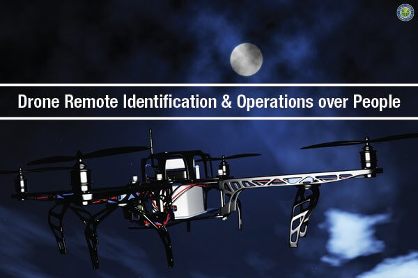 U.S. Division of Transportation Points Two A lot-Anticipated Drone Guidelines to Advance Security and Innovation in the US - sUAS Information 1