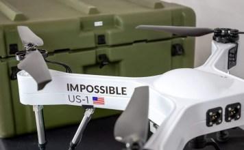 Impossible Aerospace US 1 scaled