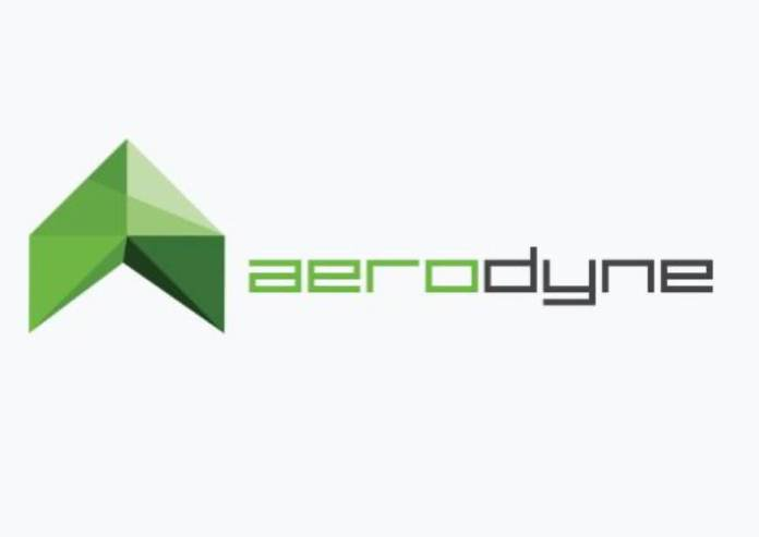 DHL Categorical Malaysia companions Aerodyne Group on drone supply providers - sUAS Information 5