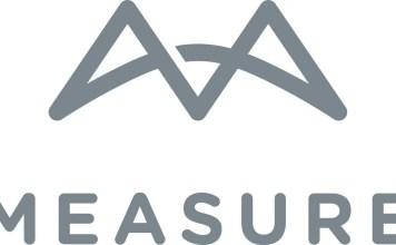 measure logo