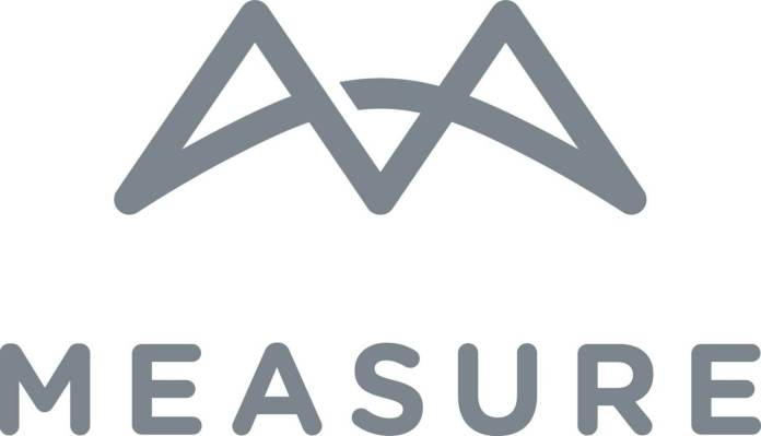 Measure Ensures FAA Compliance for CoStar Group's Trade-Main Drone Program - sUAS Information 2
