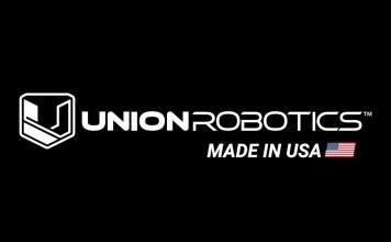 union robotics