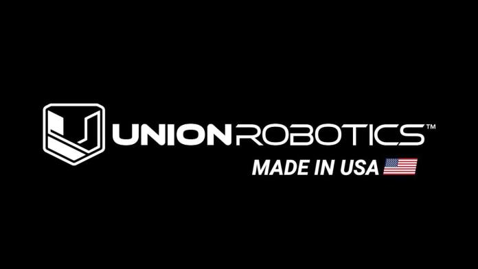 Union Robotics Beneficial properties Approval From FAA On Steps In the direction of Sort Certification - sUAS Information 2