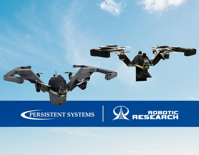 PS PRgraphic RoboticResearch 01