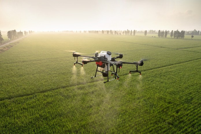 Iprosurv - Adjusters perspective: How one drone flight saved an insurer in extra of £200okay - sUAS Information 3