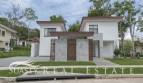 Venta Hermosa Casa Moderna en los Senderos