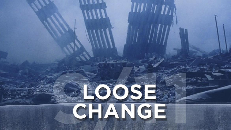 Bustin' Loose: 'Loose Change' Documentary Breaks Down 9/11 Attacks