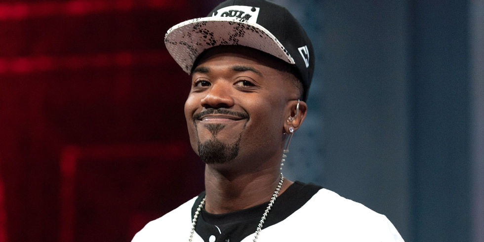 Who's Laughing, Now? Ray-J signs $31 Million Dollar Deal