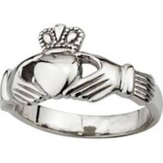 buffy ring