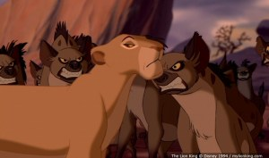 sarabi_hyenas