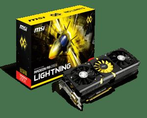 msi_r9_290X_Lightning