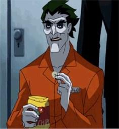 joker chips