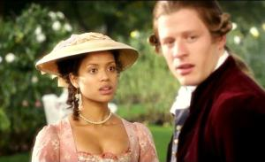 gugu-mbatha-raw-in-belle-movie-6
