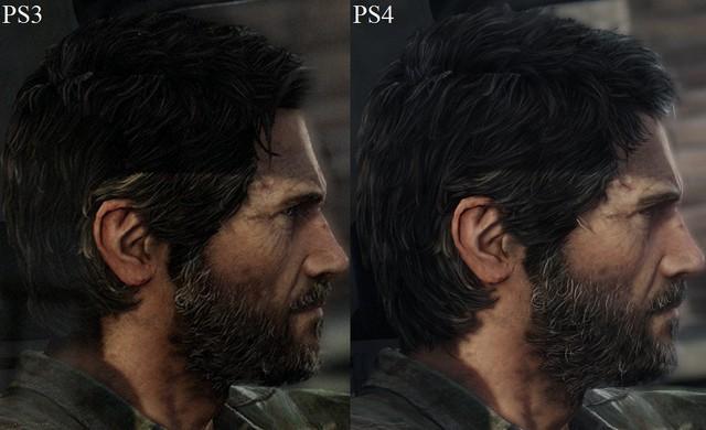 Was the slightly greyer beard worth it?