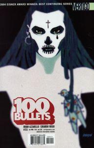 100_Bullets_55
