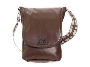 sw bag