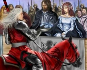 "http://www.winterfell.altervista.org"""