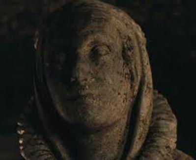 lyanna tomb