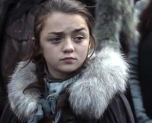 Arya-Stark-tv-female-characters-31019684-300-243