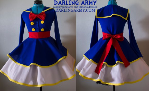 donald_duck_girl_cosplay_dress_set_for_disneyworld_by_darlingarmy-d88os8z