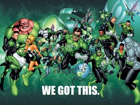 Green_Lantern_Corps_wegotthis