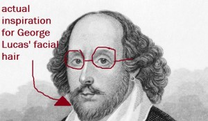 William-Shakespeare-665x385