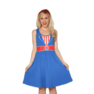 captain_america_costume_dress