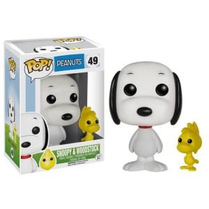 3829_Snoopy_Woodstock_POP_WEB_large
