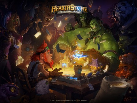 hearthstone_wallpaper1024x768