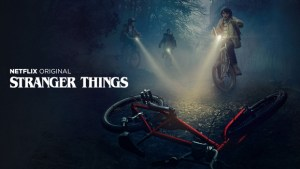 Stranger.Things.S01E01