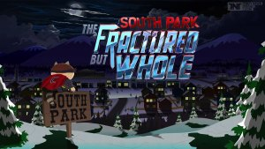 south-park-the-fractured-but-whole-is-a-step-in-right-direction-for-ubisoft