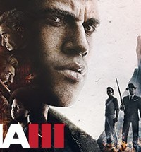 Reivew 2016 Sub Cultured Mafia III 3