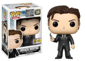 SDCC exclusive