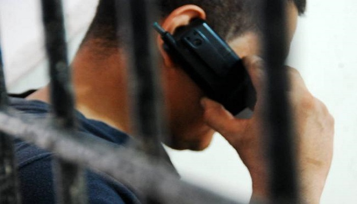 Condenado ciudadano extranjero que en medio de un hurto a una vivienda en Usaquén asesinó a su morador