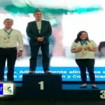 Secretaría de Salud de Bogotá, número uno en el país en transformación digital y gobierno abierto entre otras entidades