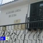 Alcalde de Suba implementa medidas de prevención ante emergencia por el Covid-19