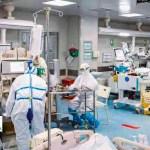 Corea del Sur dona 5 millones de dólares para fortalecer capacidad en salud para atención del COVID-19