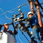 ¡Ojo! Estos son los barrios de Suba que tendrán cortes de energía este 9 de marzo