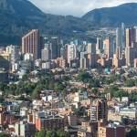 Los delitos de mayor impacto siguen bajando, según las cifras de seguridad en la ciudad de Bogotá