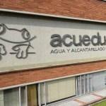 Acueducto puso a disposición de Providencia un equipo de lavado y limpieza
