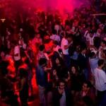 Bogotá prohíbe las fiestas, el expendio y consumo de alcohol en lugares públicos durante las celebraciones navideñas