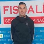 Fiscalía: Presunto policía 'fletero' fue enviado a la cárcel por homicidio ocurrido en Engativá