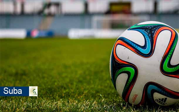Clubes deportivos de Suba, Usaquén y Engativá no pueden realizar entrenamientos colectivos