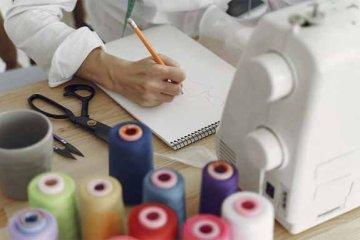 Banco de Bogotá apoya la reactivación de la industria textil