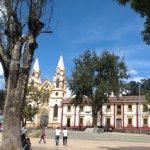 192 proyectos ciudadanos serán financiados este año por la localidad de Suba