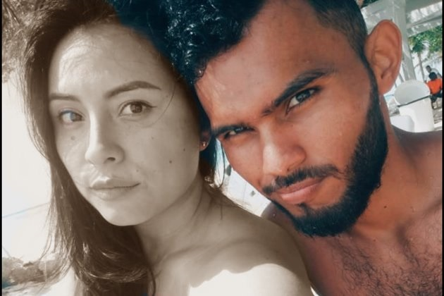 Hombre que confesó que estranguló a su pareja en Suba