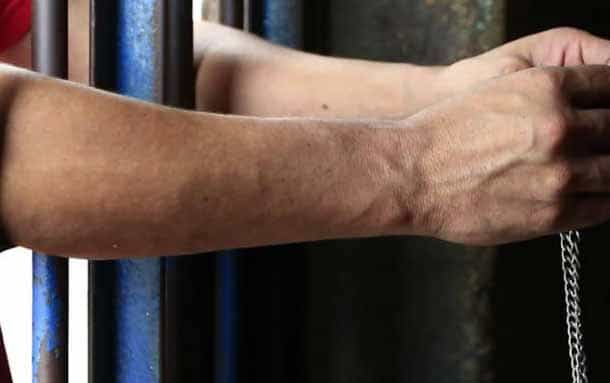 Privado de la libertad un hombre que presuntamente comercializaba estupefacientes en una vivienda de Palmira (Valle)