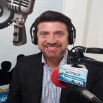 Diego Molano Aponte, nuevo ministro de Defensa